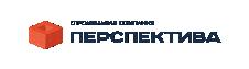 Строительство домов под ключ в Екатеринбурге | Перспектива