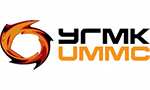 ummc-угмк