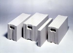 Строительство домов из газоблока плюсы и минусы
